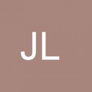 Joan Lee
